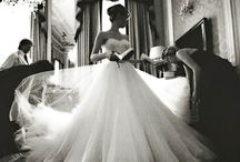 Marry me. / by Jonti Roos