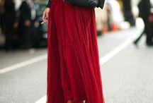 Dress Up<3 / by Emilie Milcarek