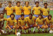 Esportes / Todos os esportes e suas referências!  / by Regis Ribeiro