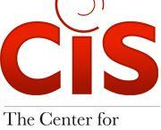 Civil Liberties / by Stanford CIS