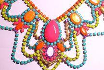Jewelry Box / by Ashlyn Sala