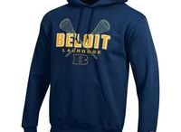 Beloit Gear / Show your pride and your style with these great pieces. / by Beloit Alumni
