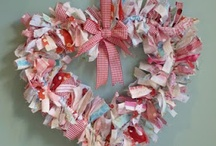Craft Ideas / by Diane Carothers
