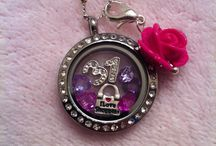 Origami Owl / by nicole colbert