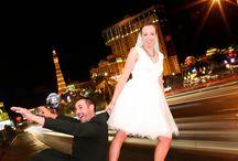 Las Vegas Wedding Photography / Las Vegas Wedding Photography / by chapelle de l'amour