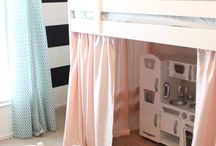 Kids' Rooms / by Beyond Stores