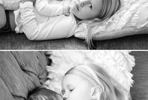 Babies / by Amanda Lyn