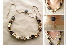 Jewelry & Beading / by Spotted Canary