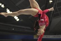 Sports  / by Angela Landorf