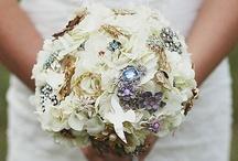 WEDDINGS + PARTIES / by Amanda Kristen