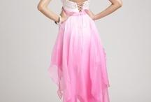 dress / by Kacie LeBlanc Stannard