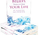 Books / by Tamara Gold Empowering Living