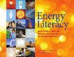 Energy Conservation Lessons / STEMaPalooza / by Tammy Sczepanski