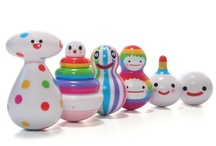 Babies - Toys / by Sarah Bell Johnson
