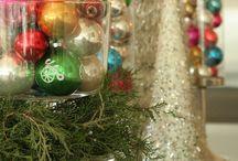 christmas / by RYANRUSTREALESTATE