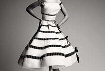 Vintage Glam / by Bridgette Atkinson