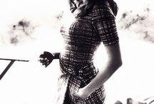 90's fashion / by emily larson