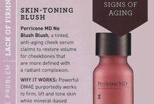 No Blush Blush - Perricone MD / Revolutionary Anti-Aging Blush by Dr. Perricone / by Perricone MD