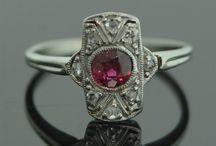 Very Nice :) Jewelry / by BKGjewelry Thailand
