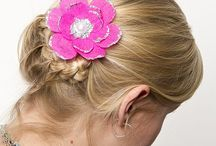 Handmade Fashion & Accessories / Give your look a handmade touch with our stylish DIY ideas! / by Baker Ross