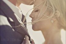 Wedding Photography / by Emilie Vanderstel