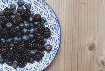 tableware | serving / by Elena Samarkina