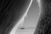 Landscape / by Majid Abparvar