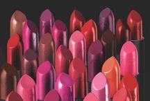 BOLD ALARMI / Modanın Avon Ultra Color Bold Ruj ile mükemmel uyumu! / by Avon Türkiye