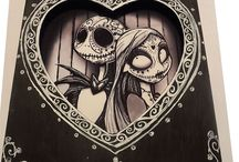 Day of the Dead / by Shannon Haubrich