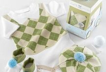 Baby Boy / by Pink Taffy Designs