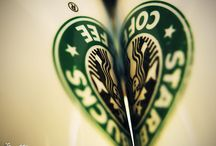 Starbucks Love / A collection of our favorite pins showing Starbucks love! / by Starbucks Secret Menu