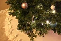 Christmas / by Alex Van Boerum