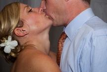 Kisses / by Candlelight Farms Inn