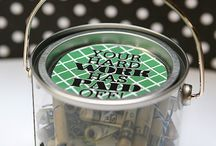 Graduation Ideas / by Crafts Direct