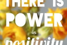 Empower / by Compassionate Care
