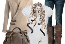 Cute cloths!  / <3 / by Kayla Cheyenne Hyde