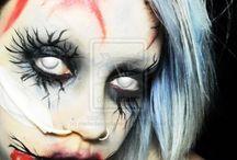 zombies <3 / by Kay Budnik