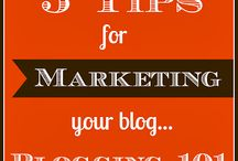 Online Business Tips / How to use the internet for your business.  / by Linda Bauwin