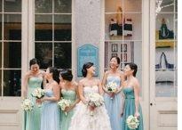 My lovely bridesmaids... / by Jill Ertman