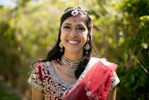Maui Indian Weddings / by Joanna Tano