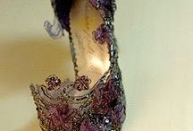 Shoes / by Nanda Andrade