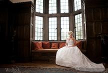 Wedlock Images Weddings / Nashville wedding photographer / by Wedlock Images