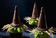 Holidays - Halloween / by JR Funk