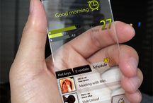 Nokia Tech / by Nokia Like