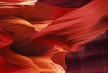 Canyon Country / Where my spirit feels at home. / by Pam Kozar