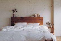 bedtime stories / by Sara K. MacLellan   forestière