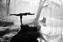 Health :: Fitness / by Kacey Gazdziak