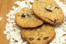 Cookies / by Susan Koennecke