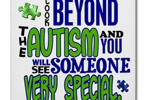 Life of a special education teacher:)!! / by Kimi Nicole