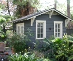 Sheds / by Historic Shed